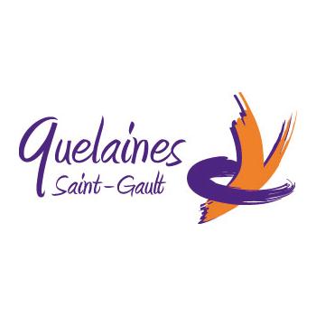 Quelaines Saint-Gault